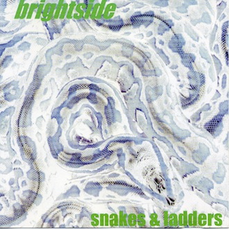 SNAKES & LADDERS (download) [BOU6627]