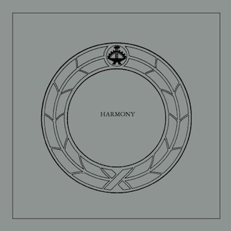 The Wake - Harmony [FBN 29]