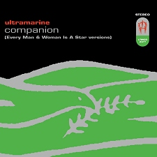 COMPANION (EVERY MAN AND WOMAN IS A STAR VERSIONS) [LTMCD 2352]