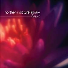 Postscript [LTMCD 2388] | Northern Picture Library | LTM