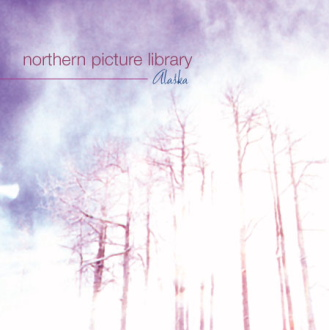 NORTHERN PICTURE LIBRARY