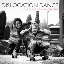 DISLOCATION DANCE